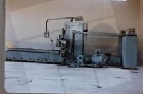کارخانه لوشان ۱