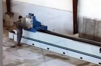 کارخانه لوشان ۲