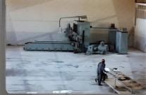 کارخانه لوشان ۳
