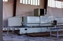 کارخانه لوشان ۴