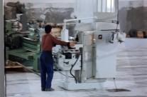 کارخانه لوشان ۶