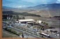 کارخانه لوشان ۸