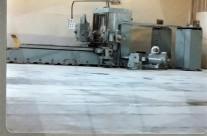 کارخانه لوشان ۹