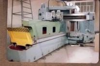 کارخانه لوشان ۱۰