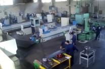 کارخانه لوشان ۱۲