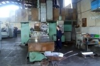کارخانه لوشان ۱۳