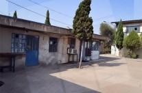 کارخانه لوشان ۱۵