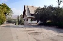 کارخانه لوشان ۱۷
