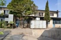 کارخانه لوشان ۲۰