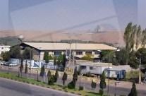 کارخانه لوشان ۲۵
