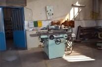 کارخانه لوشان ۳۲
