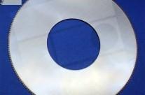 لاستیک و پلاستیک ۵